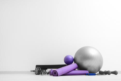 Physiothérapie et massages transverses profonds