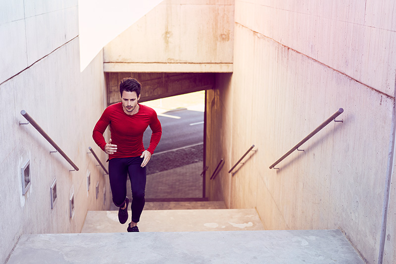 Le principal risque pour la santé de la pratique sportive avec la méthode Tabata est la rhabdomyolyse. Plusieurs cas ont été recensés dans le monde.