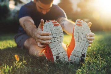 Sport et Ostéoporose : les conseils de DrSport