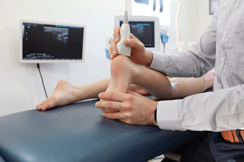 echographie-drsport-anti-tendinite-sport-prevention