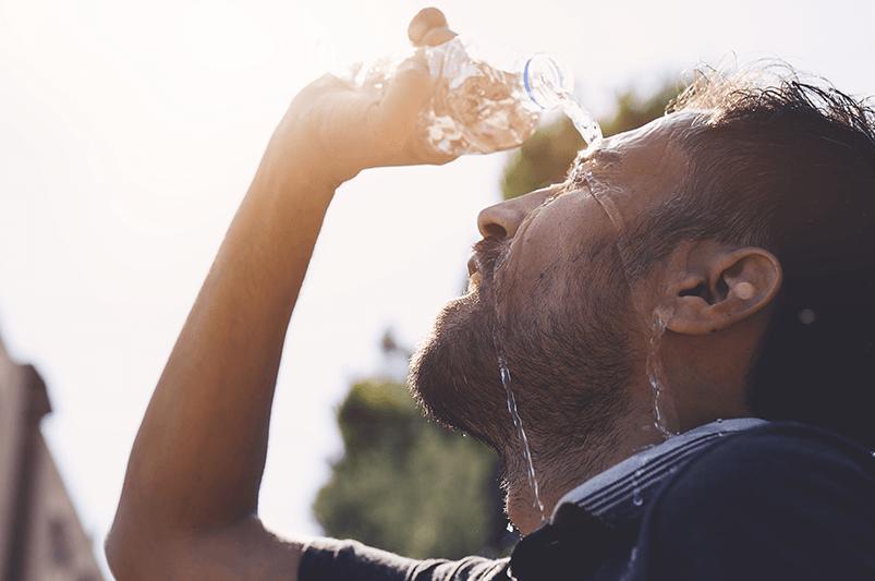 sport-chaleur-hydratation-risques