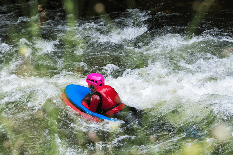 sports-eau-vive-rafting-hydrospeed-hot-dog-2