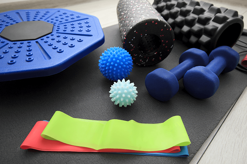 bienfaits-automassages-foam-roller-fitness-equipements