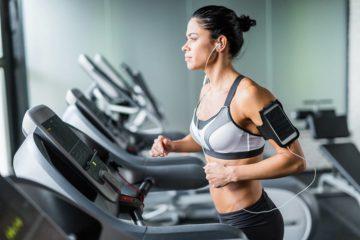 Fréquence cardiaque maximale (FCM) : tout ce qu'il faut savoir.